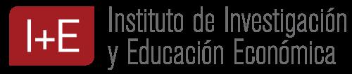 I+E Instituto de investigación y Educación Económica