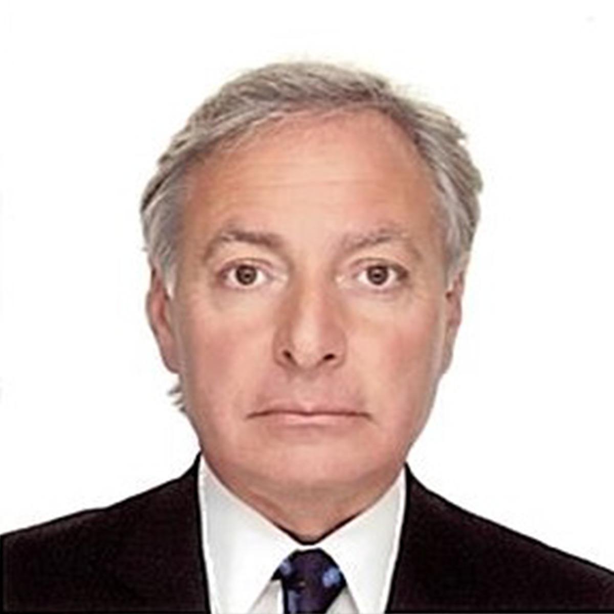 Claudio Cánepa