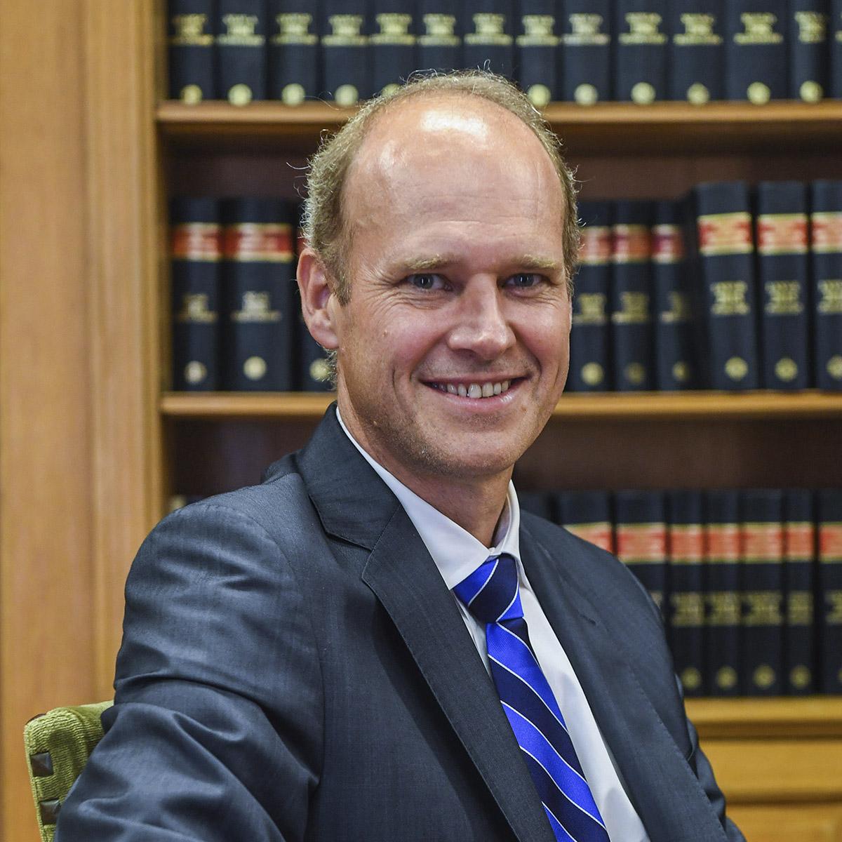 Javier Bolzico