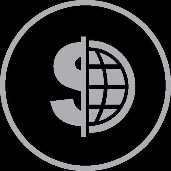 Comisión Asuntos internacionales