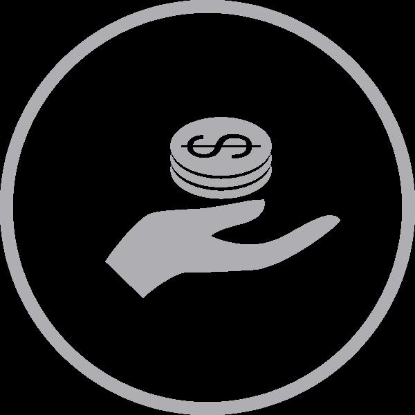 Comisión Auditoría Bancaria