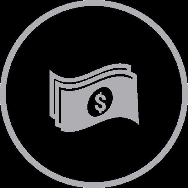 Comisión Taxes
