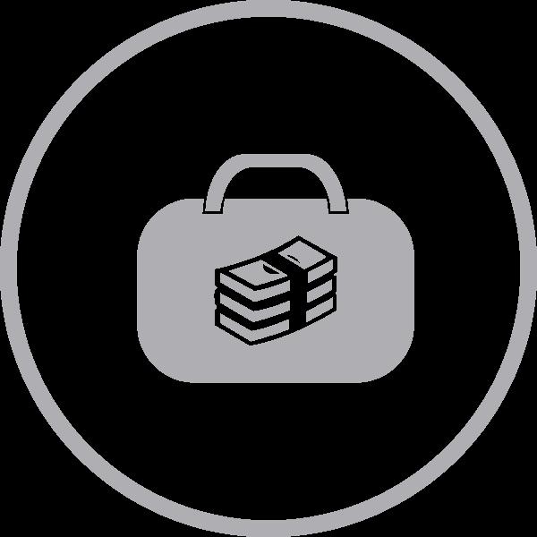 Comisión Normas contables y de información