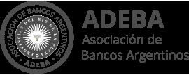 ADEBA | Asociación de Bancos Argentinos