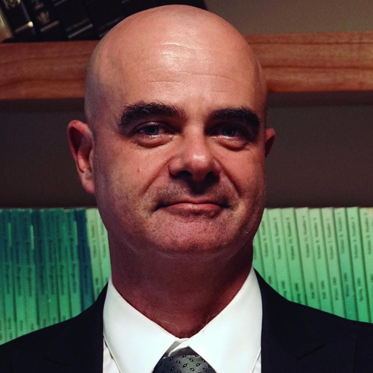 Miguel Zielonka