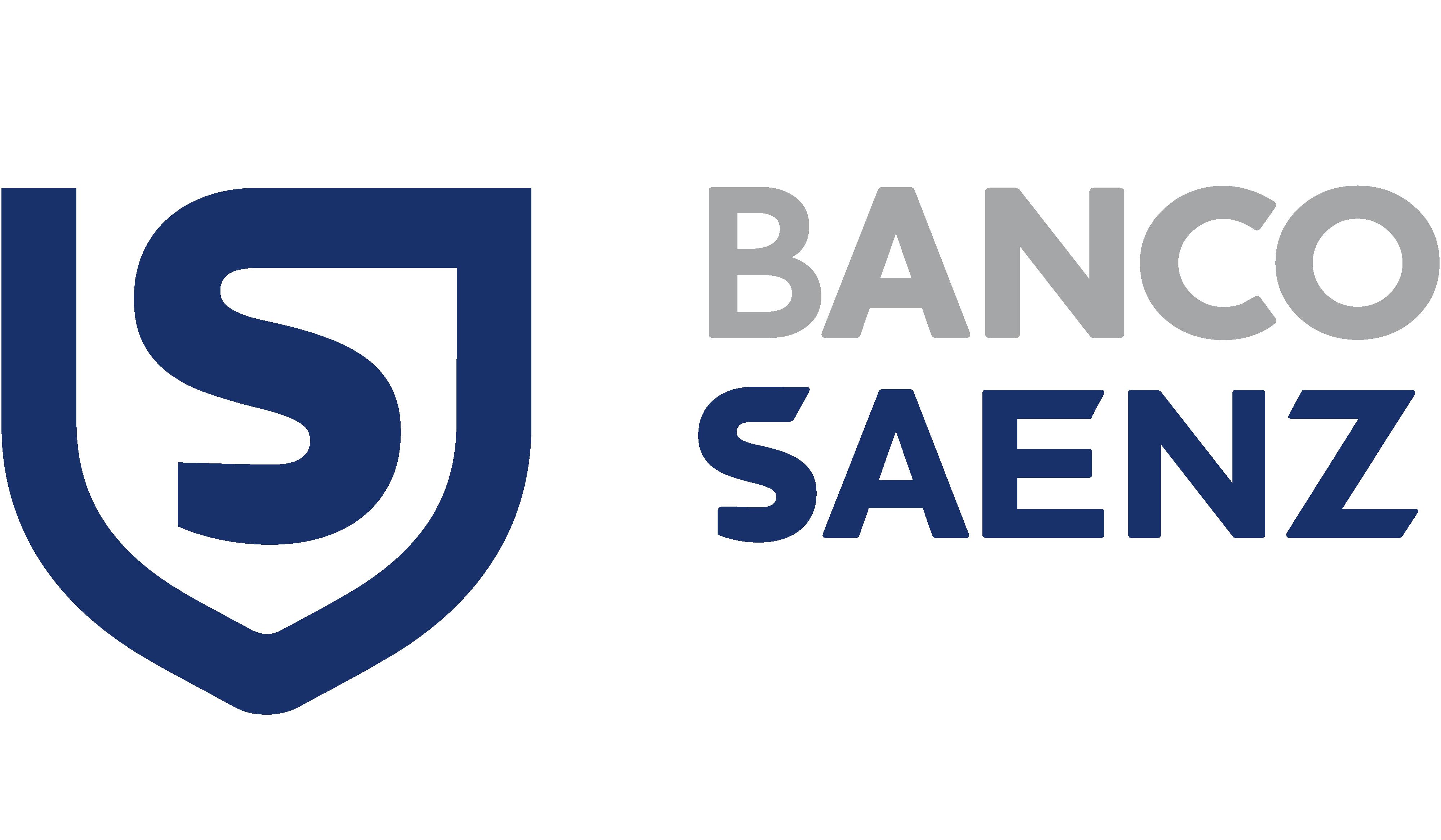Banco Saenz