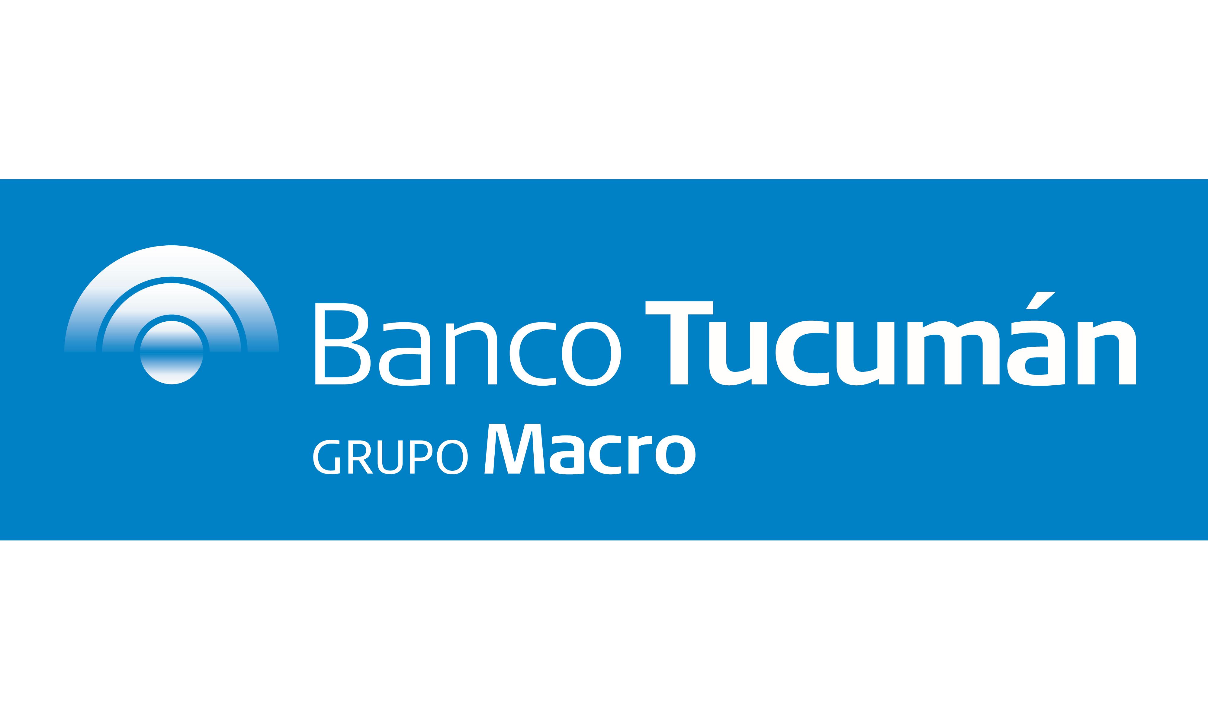 Banco de Tucumán