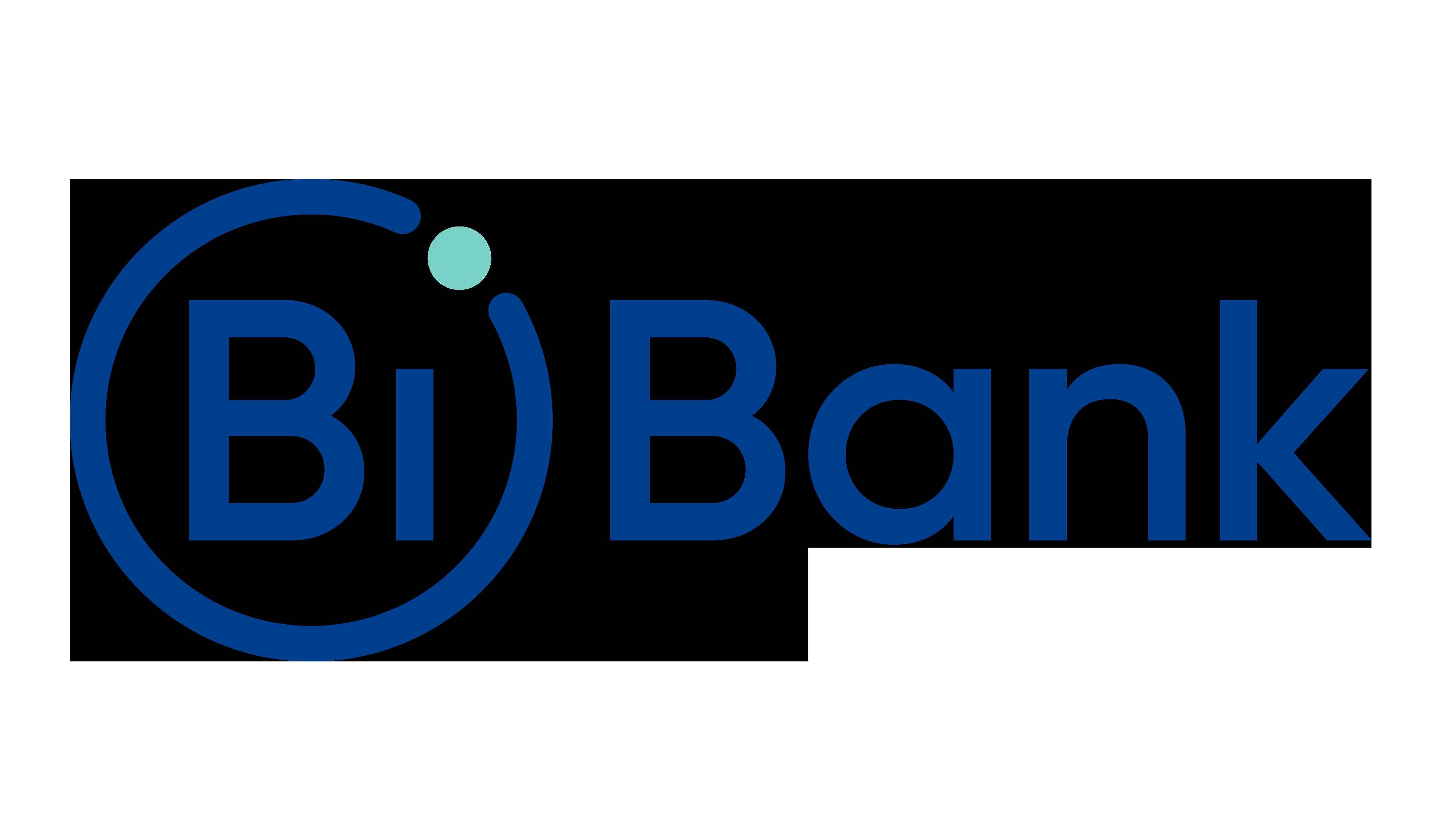 Bi Banco Interfinanzas
