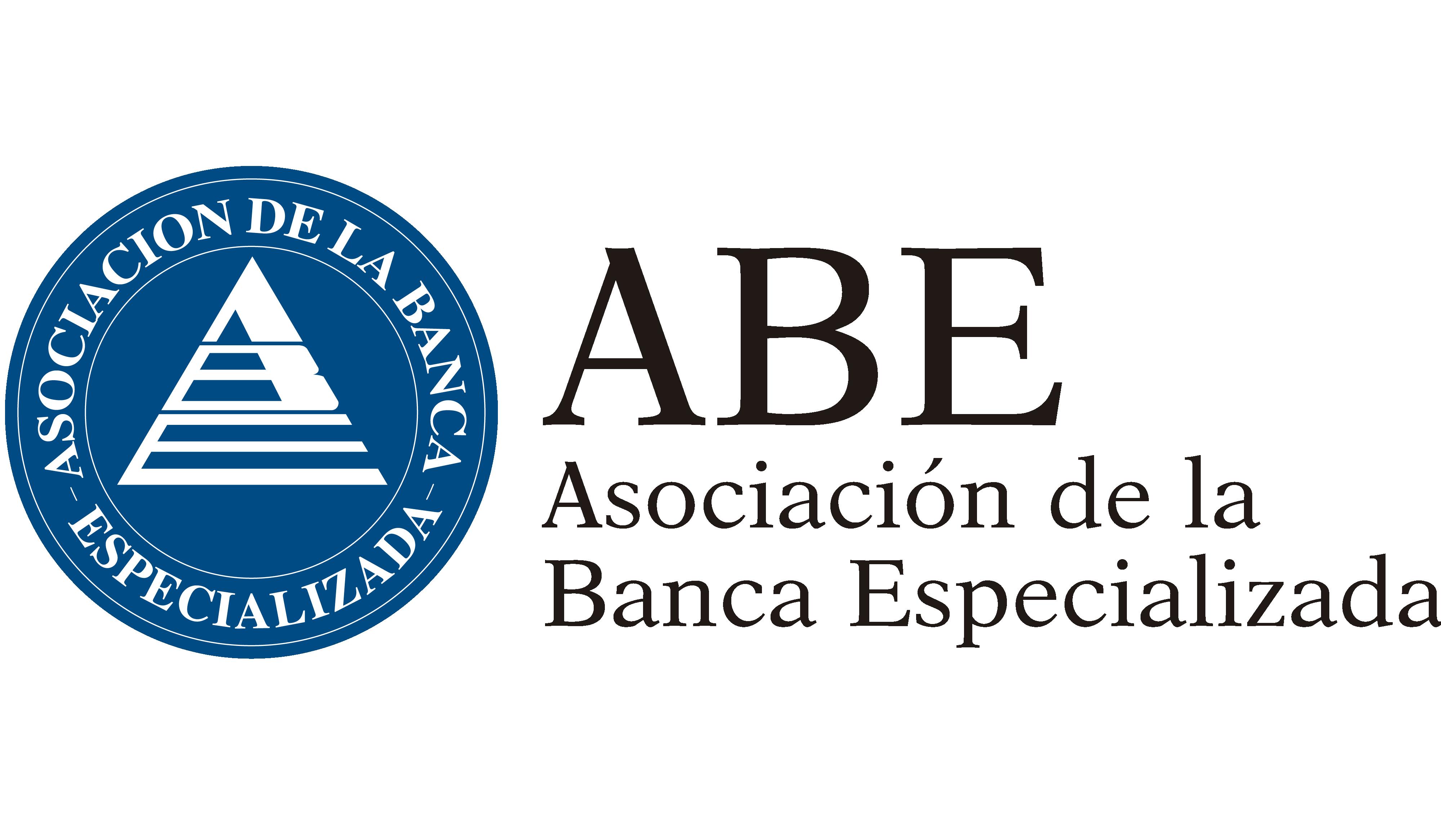Asociacíón de la banca Especializada