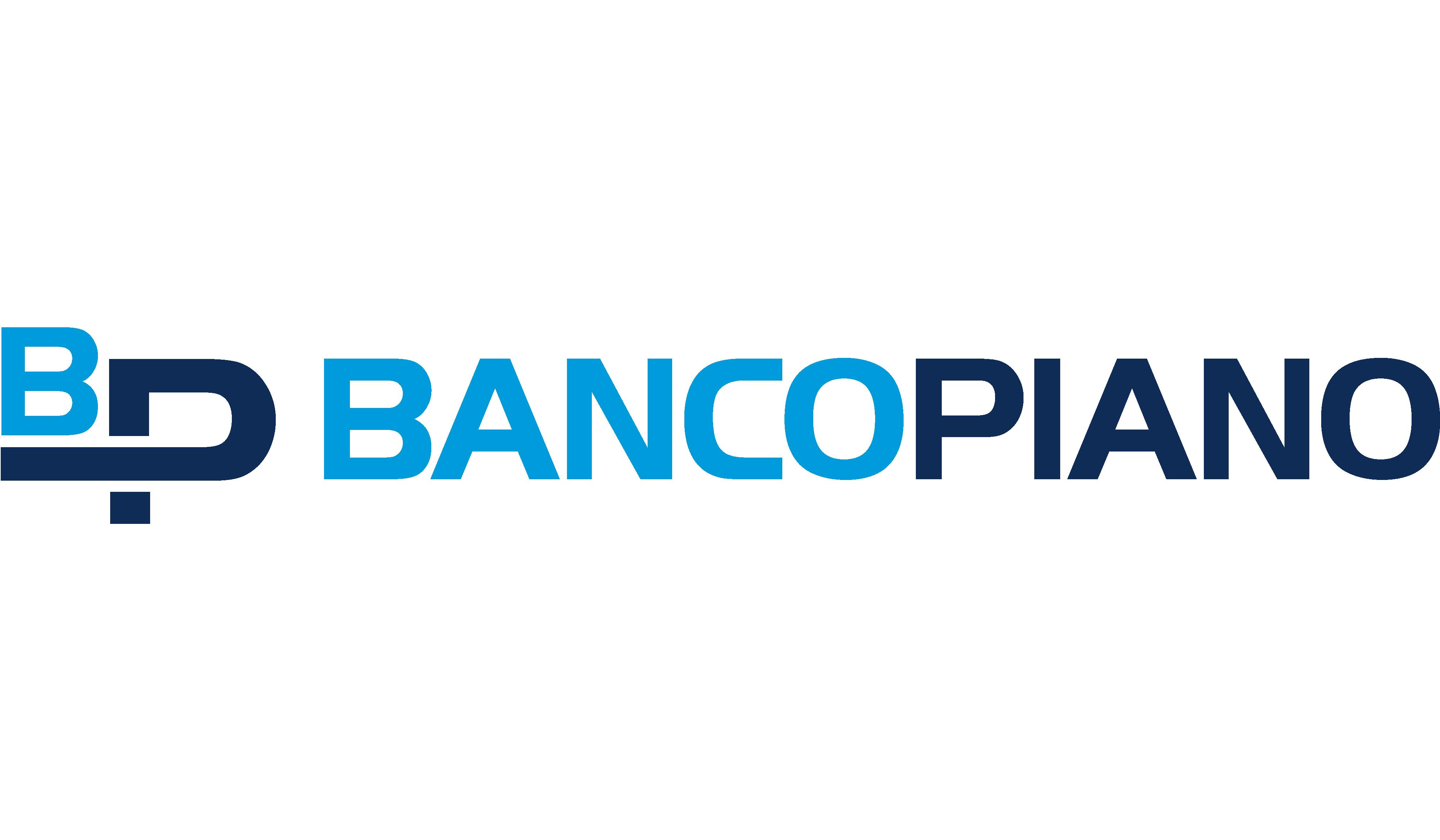 Banco Piano
