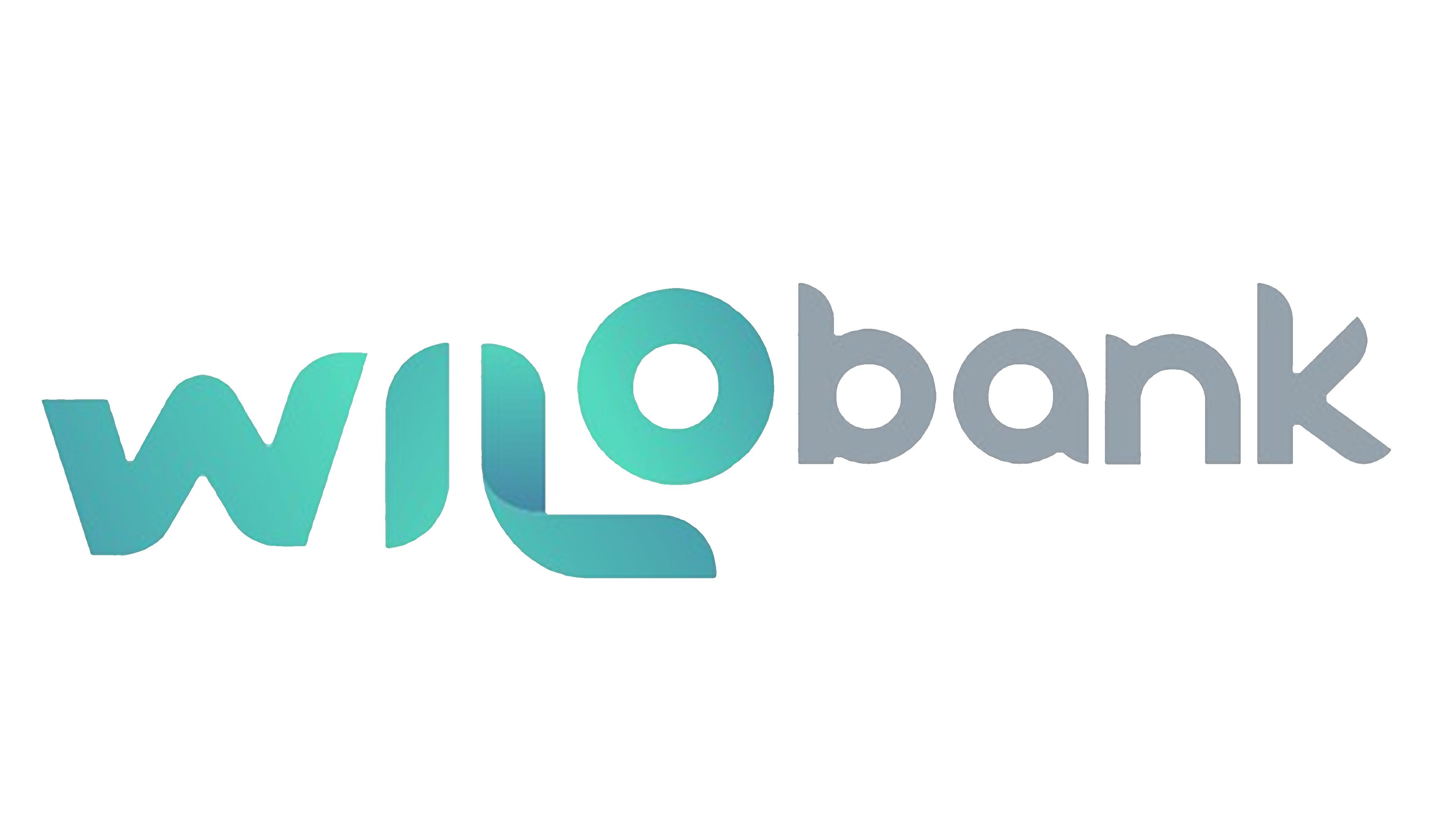 Banco Wilobank