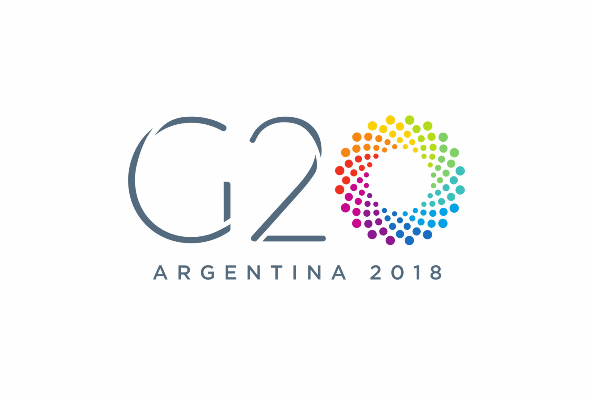 EL G6 felicita al Gobierno por su labor en el G20