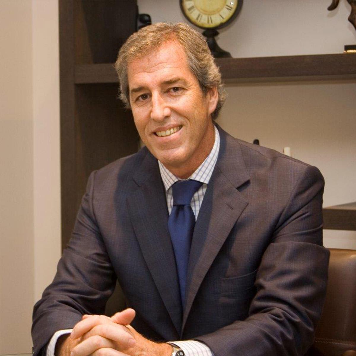 Juan José Piano