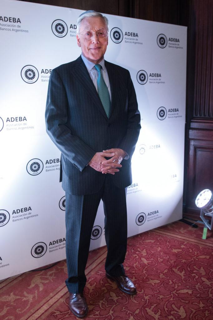 Sergio Grinenco