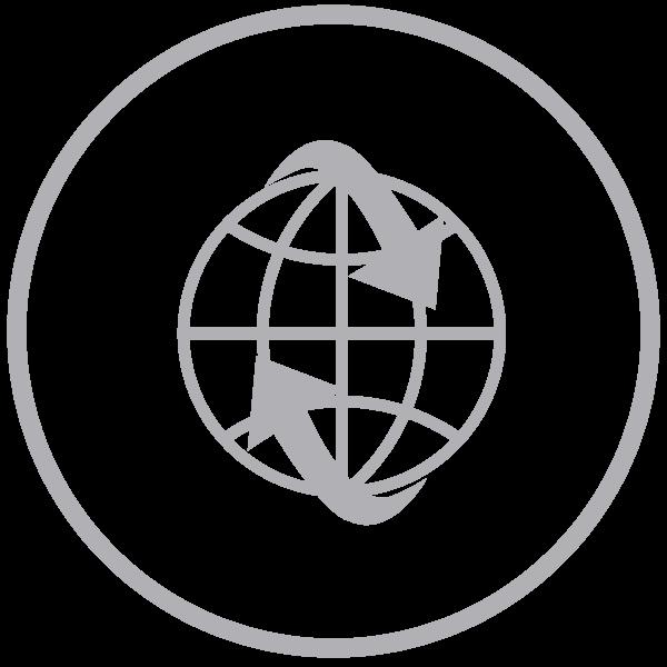 Comisión Comisión Exterior y Cambios