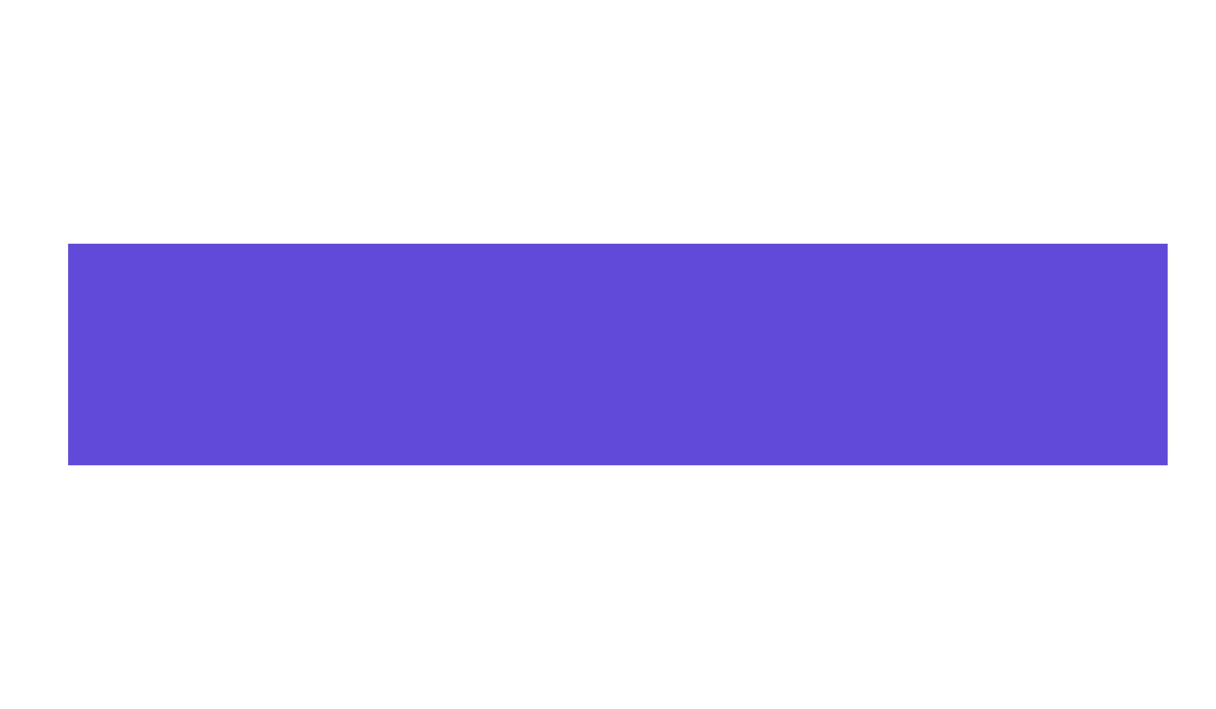 Banco Brubank